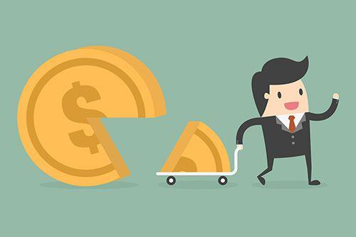 KW Profit Share Program Rewards Growth